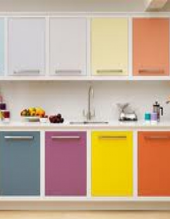 studio-egger-range-over-colours-977-638